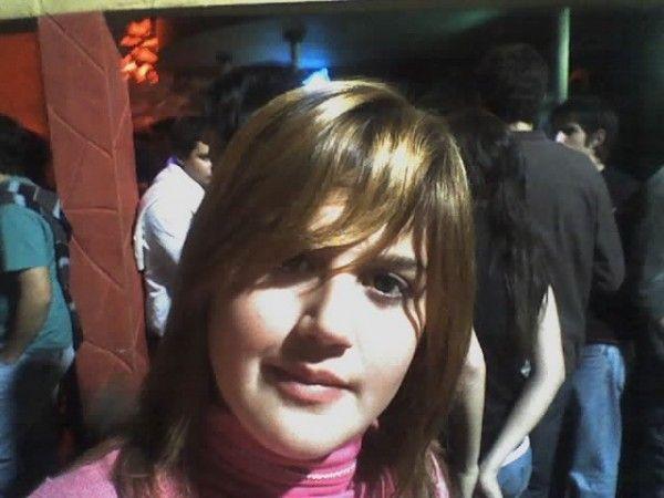 yanina2010: Yanina Yo